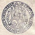 Stempel Ordinariatsbibliothek Speyer3.jpg