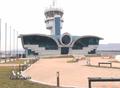 Stepanakert Airport.png
