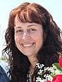 Stephanie Berman-Eisenberg (cropped).jpg