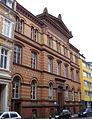 Stephanstraße 16-20.JPG