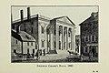 Stephen Girard's Bank, 1800.jpg