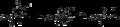 Stereospecific phospho Baeyer–Villiger oxidation.png