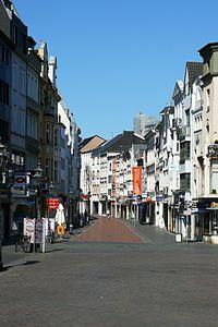 Sternstraße (Bonn)