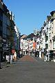 Sternstraße Bonn 2008.JPG
