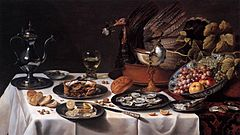 240px-Still_Life_with_Turkey_Pie_1627_Pieter_Claesz.jpg