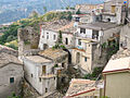 Stilo - Province of Reggio Calabria, Italy - June 2004.jpg
