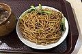Stir-fried rice noodles in Nanchang (20190619175008).jpg