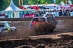 Stockcar - Werner Rennen 2018 08.jpg
