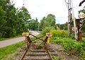 Stockholm–Västerås–Bergslagens Järnvägar Ludvika 2013c.jpg