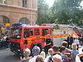 Stockholm Pride 2010 45.JPG