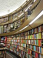 Stockholm Public Library 09.jpg