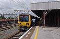 Stockport railway station MMB 19 323239.jpg