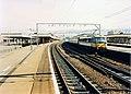 Stockport station - north end - geograph.org.uk - 826602.jpg