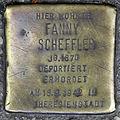 Stolperstein Köpenicker Str 8a (Kreuz) Fanny Scheffler.jpg