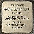 Stolperstein für Franz Schinnerl.jpg