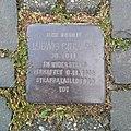 Stolperstein für Ludwig Cibulsky.jpg