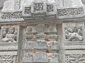 Stone Work at Kichakeswari Temple11.jpg