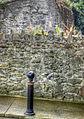 Stone buildings (8180208502).jpg