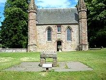 6700c94e83fe2 Stone of Scone - Wikipedia