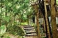 Stone steps - panoramio.jpg