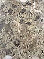 Stone textures - 3738.jpg