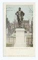 Stonewall Jackson Monument, Richmond, Va (NYPL b12647398-62439).tiff