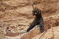 Stoneworker in the Central African Republic 3.jpg