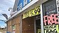 Store closed before Hurricane Florence.jpg