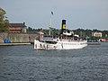 Storskär2010b.jpg