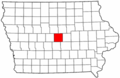 Story County Iowa.png