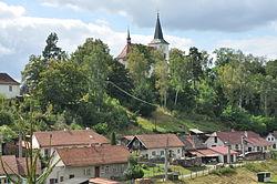Strážek-kostel2013.jpg