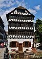Straßburg La Petite France 05.jpg