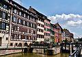 Straßburg La Petite France 11.jpg