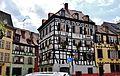 Straßburg La Petite France 46.jpg