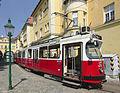 Straßenbahn-Endstation mit Verwaltungs- und Wohnbauten (52540) stitch IMG 1111 - IMG 1112 fused.jpg