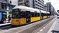 Straßenbahn Berlin 2235 Friedrichstraße 1708011341.jpg
