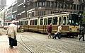 Straßenbahn Dortmund ein paar Tage vor der letzten Fahrt.jpg