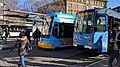 Straßenbahn Mainz 50 217 - 51 274 Hauptbahnhof 1902151401.jpg