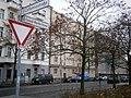 Straßenbrunnen33 PrenzlBerg Conrad-Blenkle-Straße 61 (8).jpg