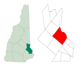 Strafford-Rochester-NH.png