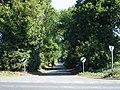Straight Road - geograph.org.uk - 1325891.jpg