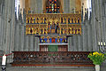 Stralsund, Marienkirche (2013-07-07), by Klugschnacker in Wikipedia (64).JPG