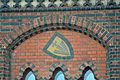Stralsund, Rathaus, 09 (2012-01-26) by Klugschnacker in Wikipedia.jpg
