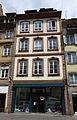 Strasbourg-Rue du Vieux-Marché-aux-Poissons (10).jpg