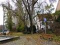 Strasbourg-Square Markos-Botzaris (3).jpg