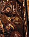 Strasbourg Cathedral - Adoration of Magi - Detail (2).jpg