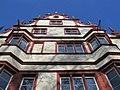 Strasbourg MaisonLauth n3.jpg