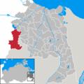 Strasburg (Uckermark) in UER.png