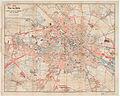 Straube Plan von Berlin 1895.jpg