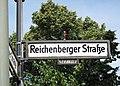 Street-Yogi Reichenberger Straße 04.jpg